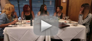 Braxton Family Values Season 4 Episode 10 Recap: A Split Decision
