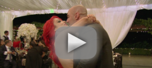 Total divas season 3 episode 10