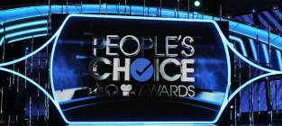 2015 People's Choice Awards: All the Nominees!