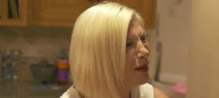 True Tori Season 2 Episode 3 Quotes
