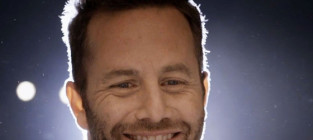 Kirk cameron movie still