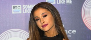 Ariana Grande to Bette Midler: If I'm a Whore, Then So Are You!!!