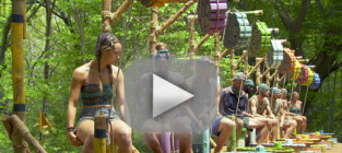 Survivor Season 29 Episode 9 Recap: Crunch Time, Not Karma Time