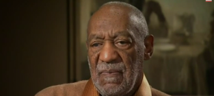 Bill Cosby: Accuser Claims Comic Confessed to Sexual Assault