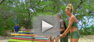 Survivor Season 29 Episode 11 Recap: Double Elimination Madness!