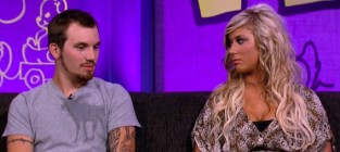 Chelsea houska and adam lind pic