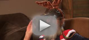 Duck Dynasty Season 7 Episode 4 Recap: Building a Home For the Holidays