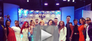 Love and hip hop hollywood season 1 episode 14
