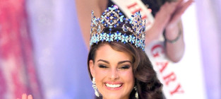 Rolene strauss picture