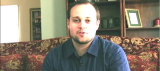 Joshua duggar photo