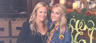Jamie lynn spears friend