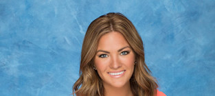 Who should Chris Soules pick on The Bachelor?