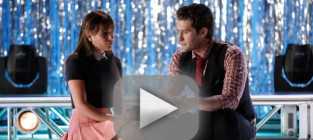 Glee season 6 episode 1