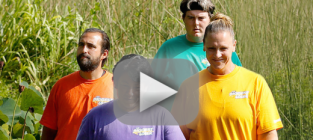 The biggest loser season 16 episode 16