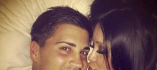 Snooki and jionni picture