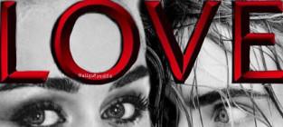 Miley cyrus on love