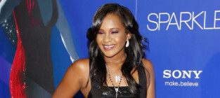 Cissy Houston: Pushing Bobby Brown to Remove Bobbi Kristina's Life Support?