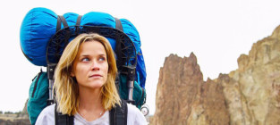 2015 oscars best actress nominees reese witherspoon