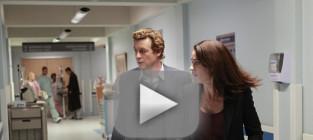 The Mentalist Season 7 Episode 10 Recap: Who Died?!