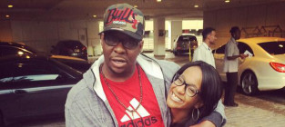 Bobby brown bobbi kristina brown