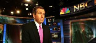 Brian williams pic