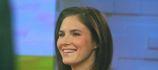 Amanda Knox: Murder Conviction Overturned in Italian Court!