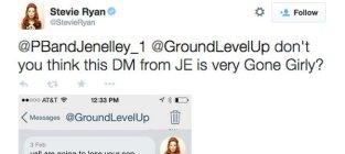 Jenelle evans needs rehab