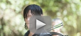 The walking dead season 5 episode 10