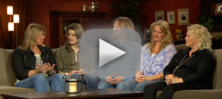 Sister wives season 5 episode 18