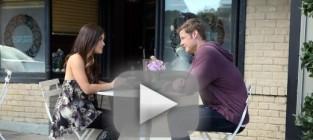 Pretty Little Liars Season 5 Episode 20 Recap: How Vial