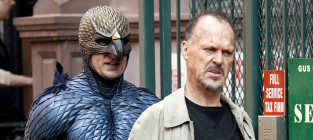 2015 oscars best actor nominees michael keaton