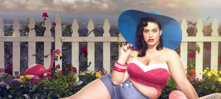 Photoshopped Celebrity Photos: They're So Fat Now!