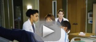 Greys anatomy season 11 episode 12