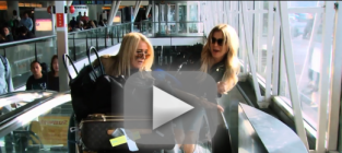 The real housewives of beverly hills season 5 episode 15