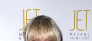 Leticia Cline Image
