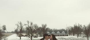 Duggar lesbian kiss