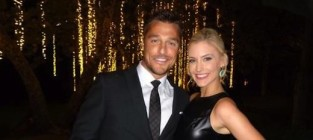 Chris soules and whitney bischoff pic