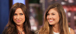 Kaitlyn bristowe and britt nilsson picture