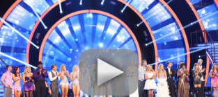 Dancing with the stars season 20 episode 2