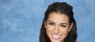 13 Bat $hit Craziest Bachelor Contestants of All-Time