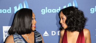 Shonda rhimes and kerry washington