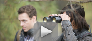 The Walking Dead Season 5 Episode 16 Recap: Bang! Bang!