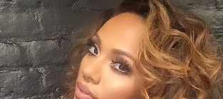 Erica Mena Bids Farewell to Love & Hip Hop: Find Out Why!