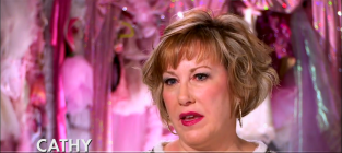Dance Moms Season 5 Episode 13 Recap: Did Cathy Take Down Abby?!