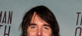 Will forte photo
