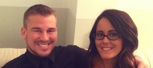 Nathan and jenelle pic