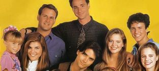 Full House Reunion Show: Actually Probably Happening!