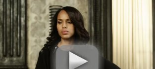 Scandal Season 4 Episode 18 Recap: Jakey's Got a Gun