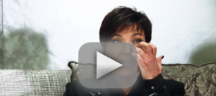 Keeping Up with the Kardashians Season 10 Episode 4 Recap: Is Rob Cut Off?