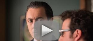 The Good Wife Season 6 Episode 18 Recap: Marital Diss